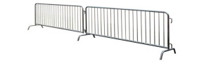 Barricades 2 up Slider