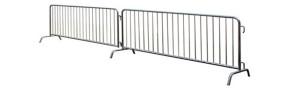 Barricades 2 up Slider