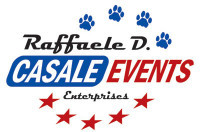 Raffaele D. Casale Events - Barricade rental