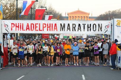 phillymarathon A